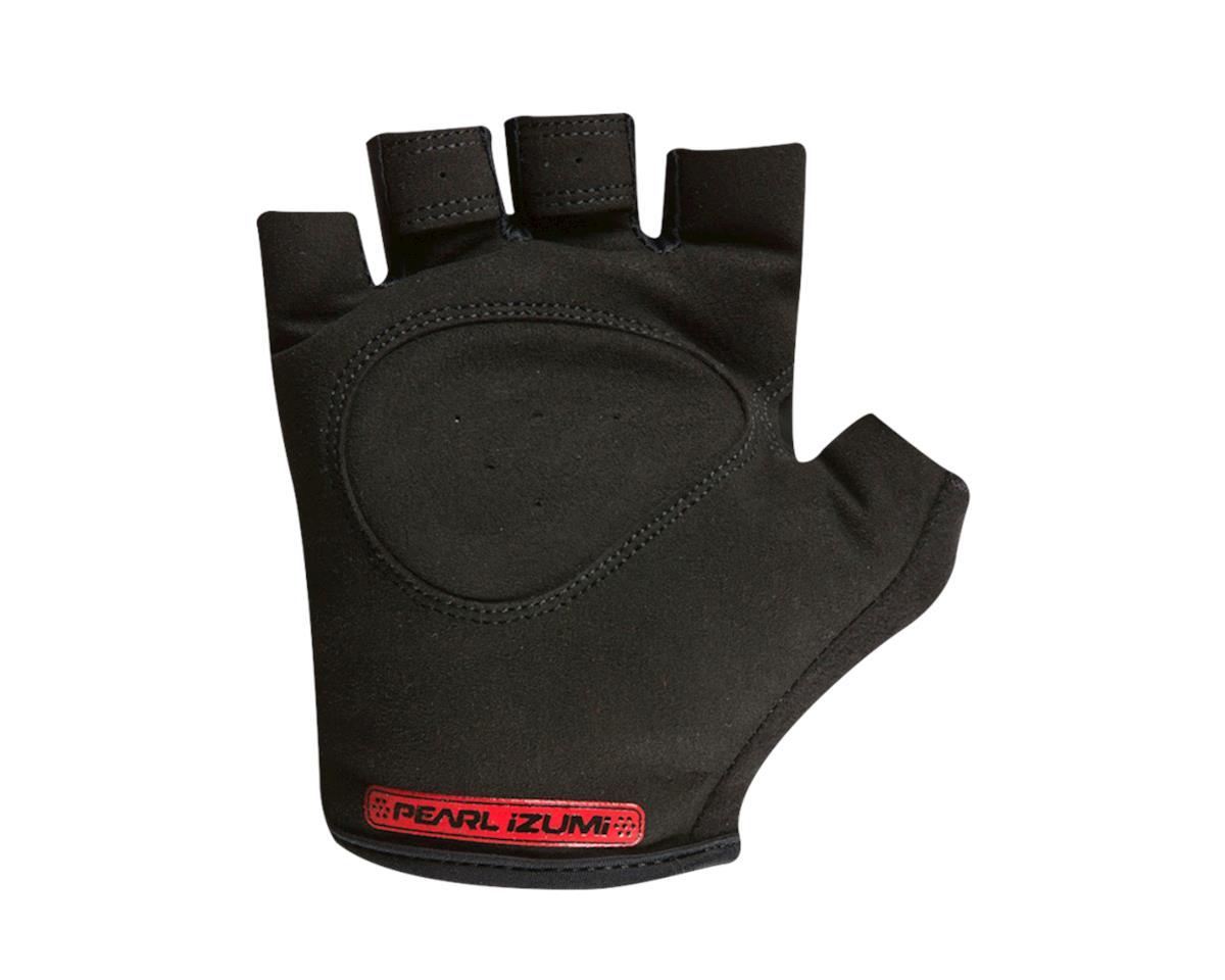 Pearl Izumi Attack Gloves (Torch Red) (L)
