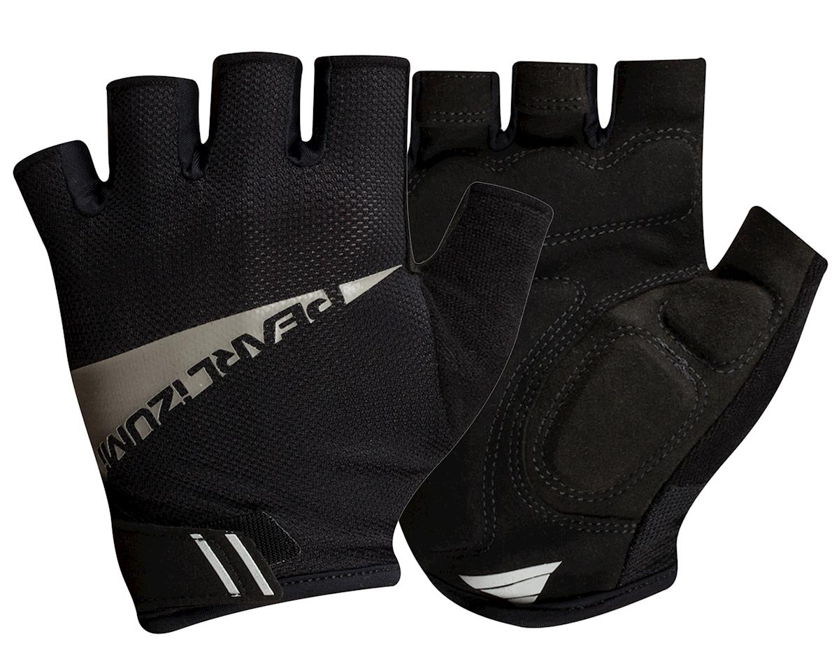 Pearl Izumi Select Gloves (Black) | relatedproducts