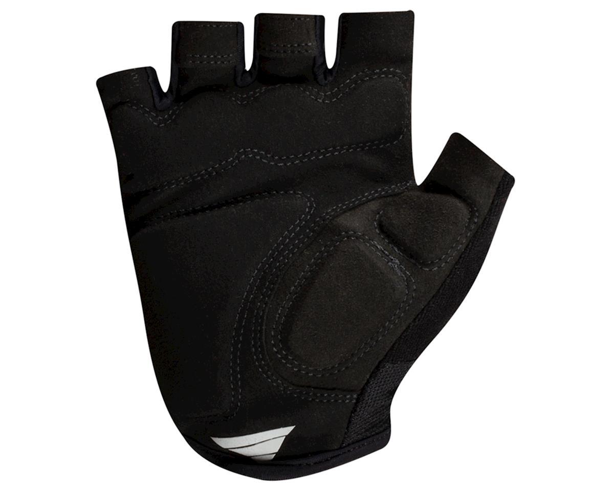 Image 2 for Pearl Izumi Select Gloves (Black) (L)