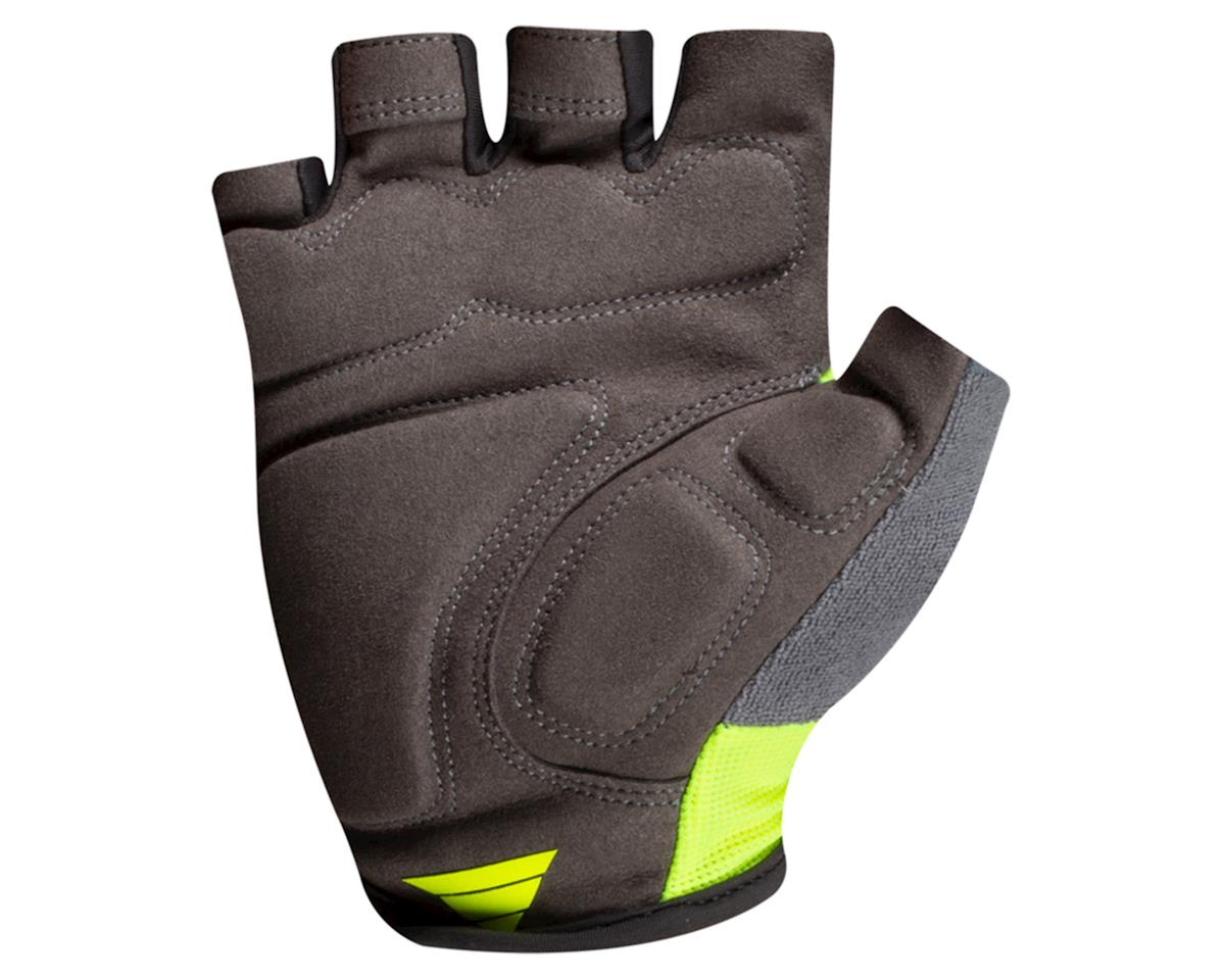 Pearl Izumi Select Gloves (Screaming Yellow) (S)