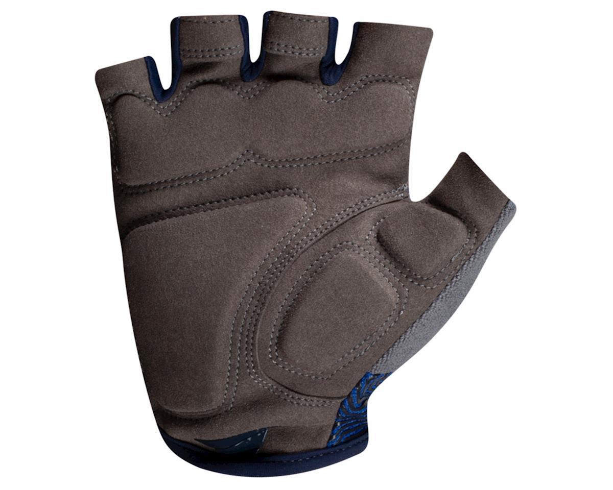 Pearl Izumi Select Gloves (Lapis/Navy Traid) (2XL)