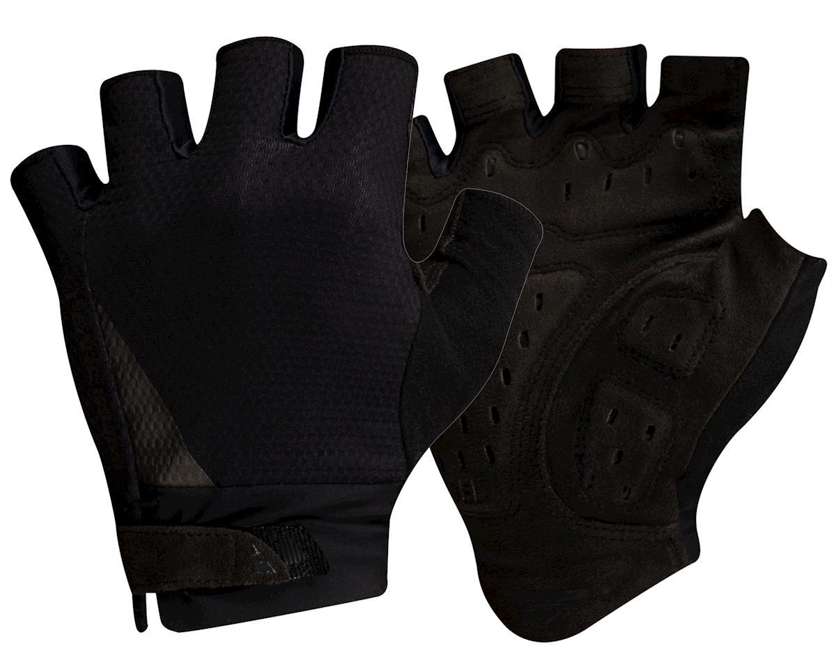 Pearl Izumi Elite Gel Gloves (Black) (L)