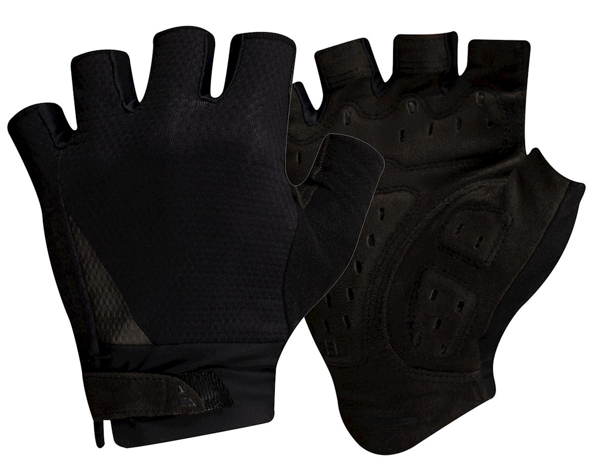 Pearl Izumi Elite Gel Gloves (Black)