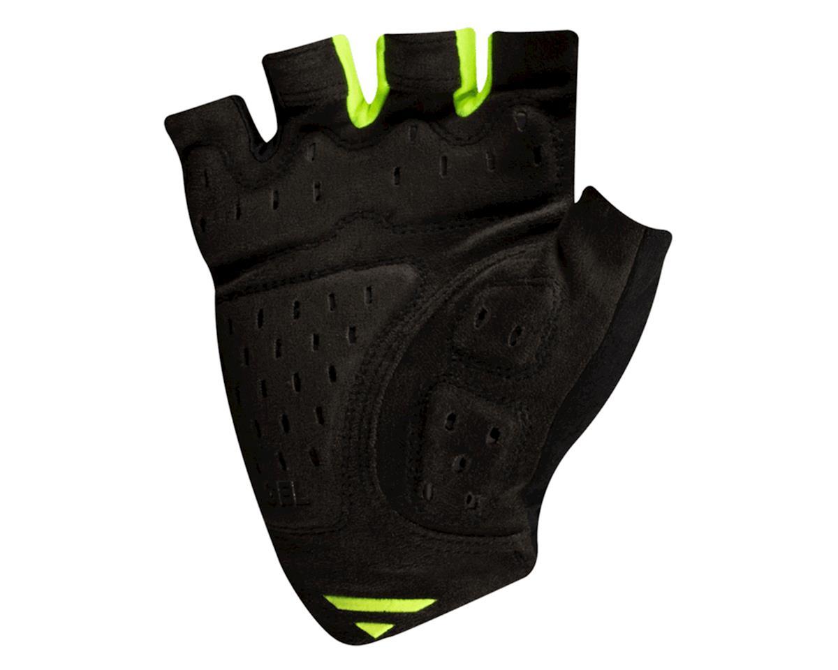 Pearl Izumi Elite Gel Gloves (Screaming Yellow) (L)