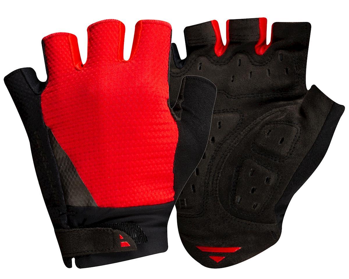 Pearl Izumi Elite Gel Gloves (Torch Red) (L)