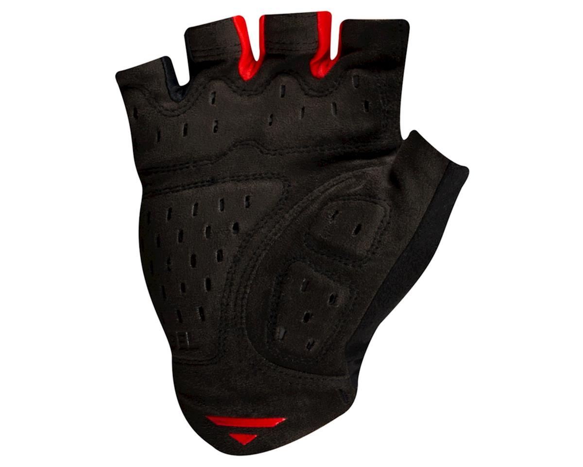Image 2 for Pearl Izumi Elite Gel Gloves (Torch Red) (L)