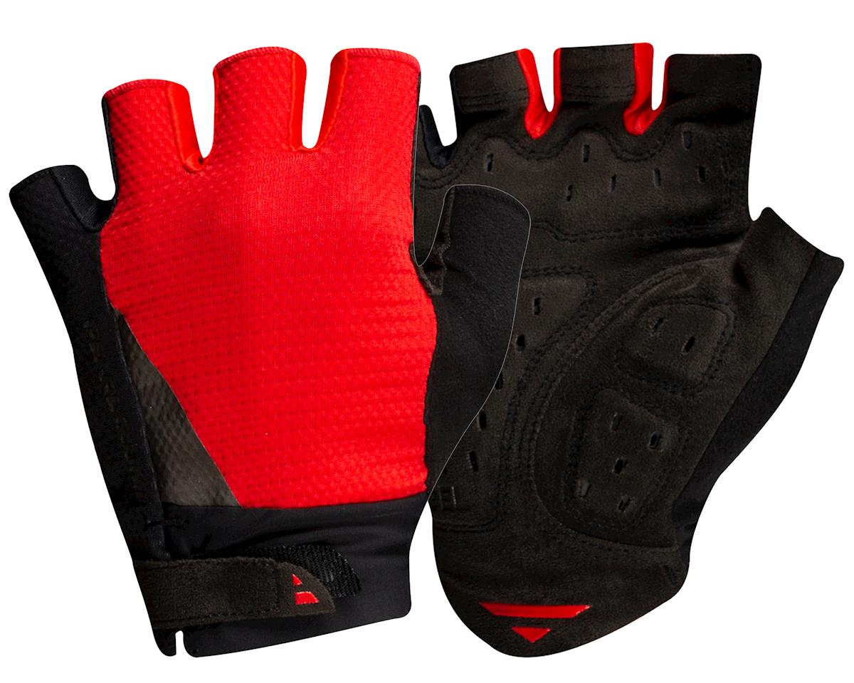 Pearl Izumi Elite Gel Gloves (Torch Red) (M)