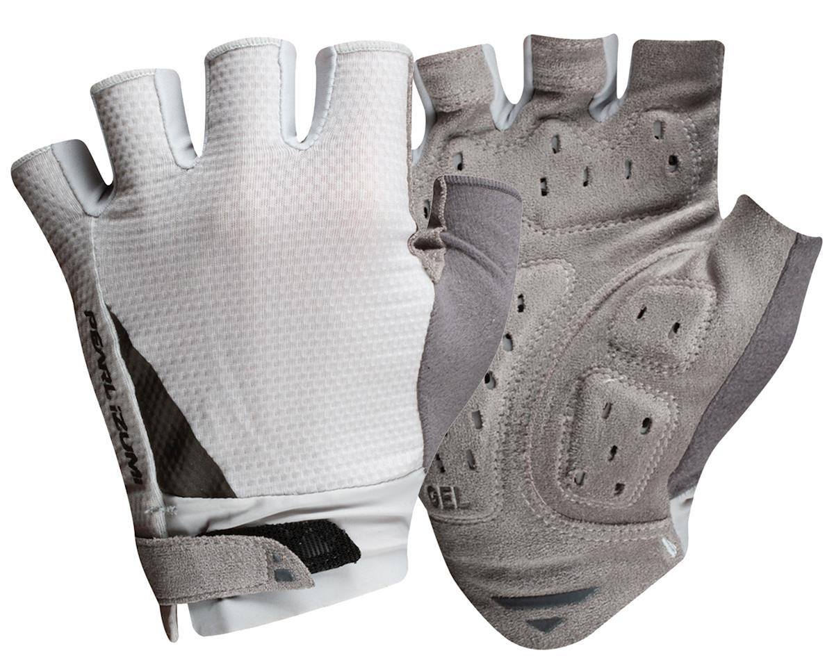 Pearl Izumi Elite Gel Gloves (Fog) (L)