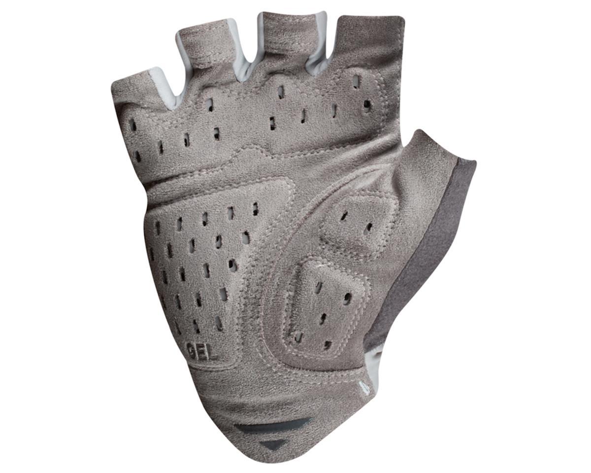 Pearl Izumi Elite Gel Gloves (Fog) (XL)