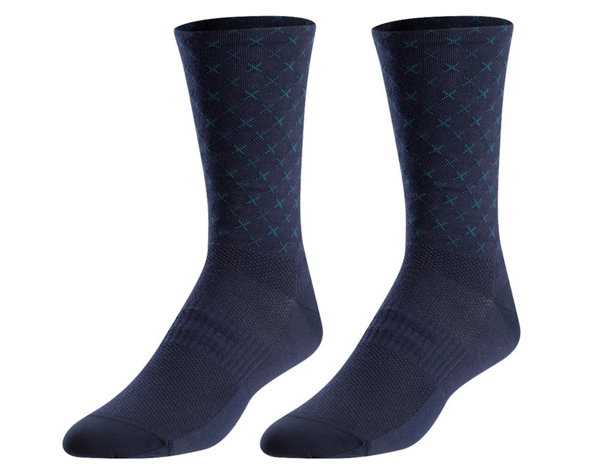 Pearl Izumi Elite Tall Sock (Classic)