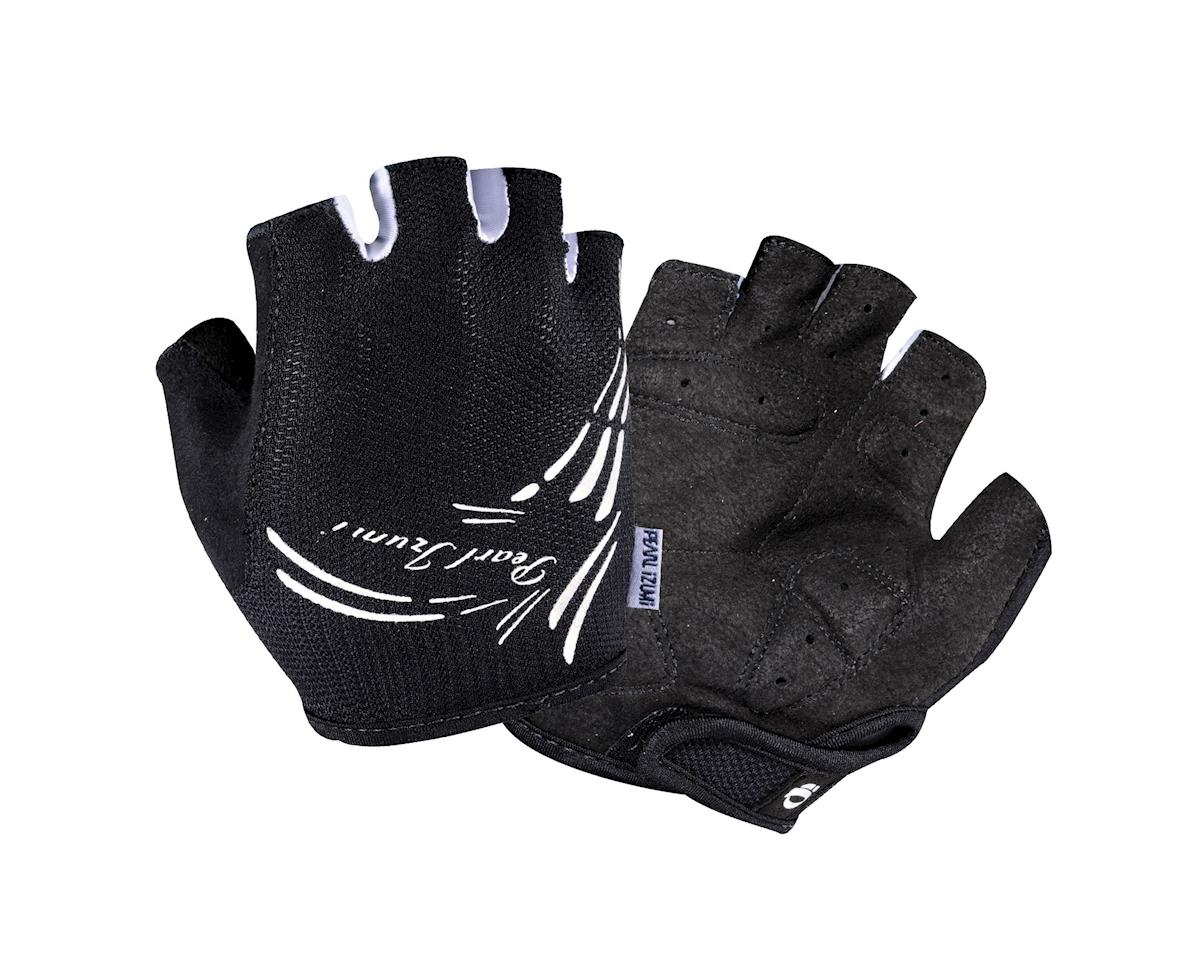 Pearl Izumi Women's Select Gloves (Pink) (Large)