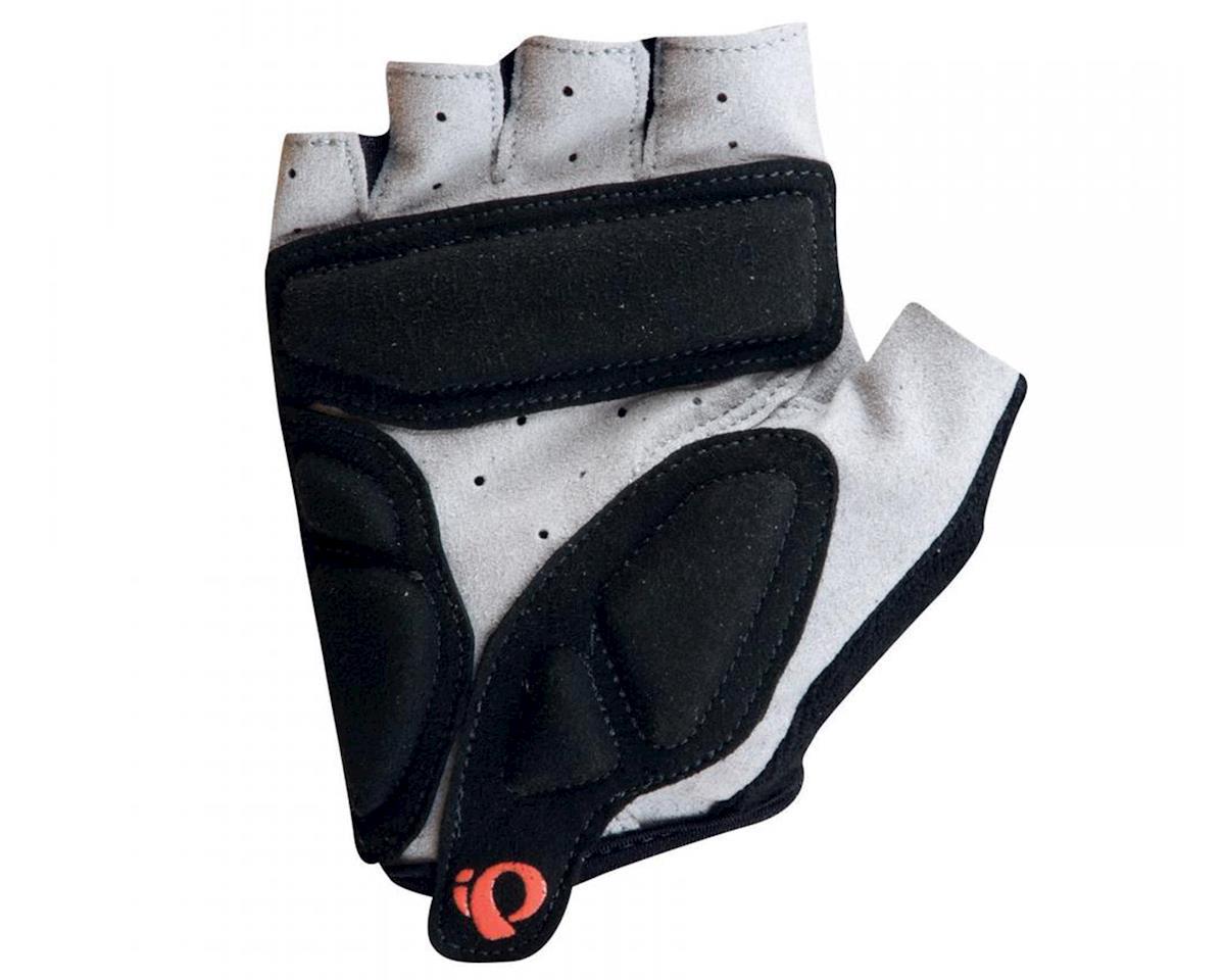 Pearl Izumi Select Women's Short Finger Bike Gloves (Red)