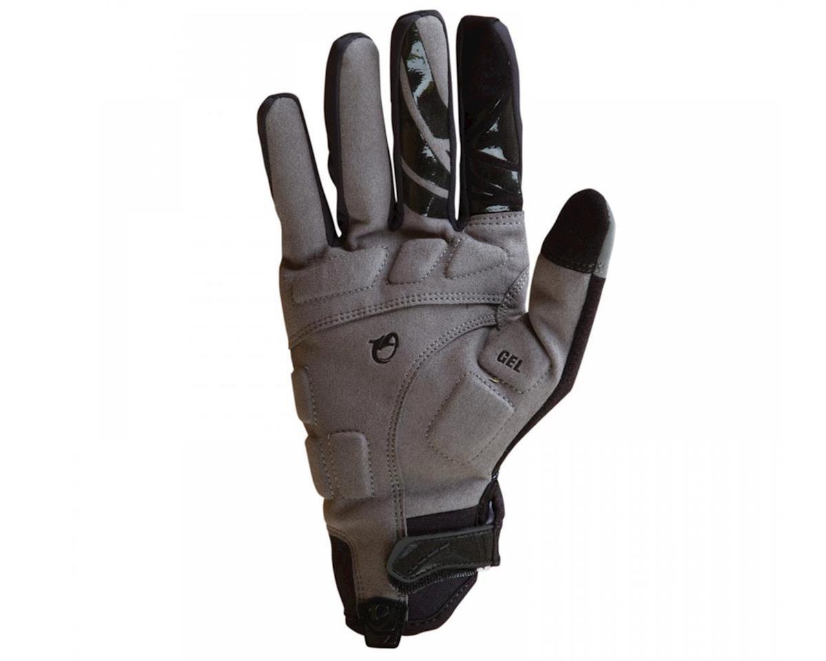 Pearl Izumi Cyclone Gel Women's Bike Gloves (Black) (M)