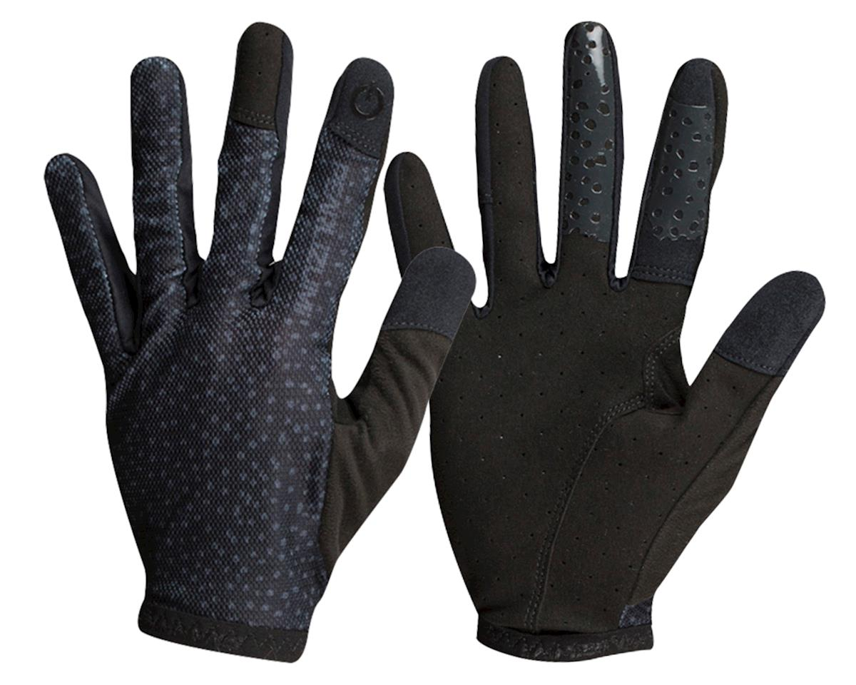 Pearl Izumi Women's Divide Glove (Black)
