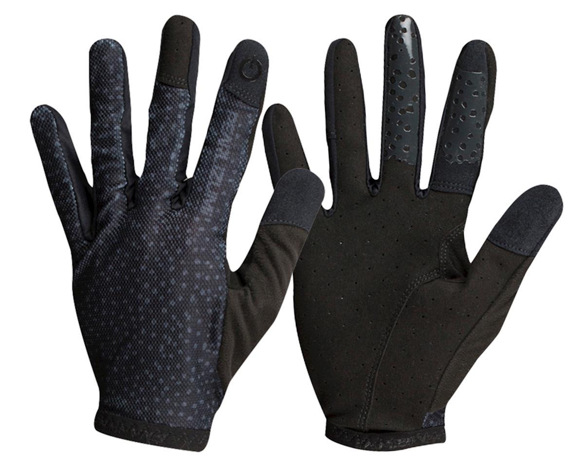 Pearl Izumi Women's Divide Glove (Black) (M)