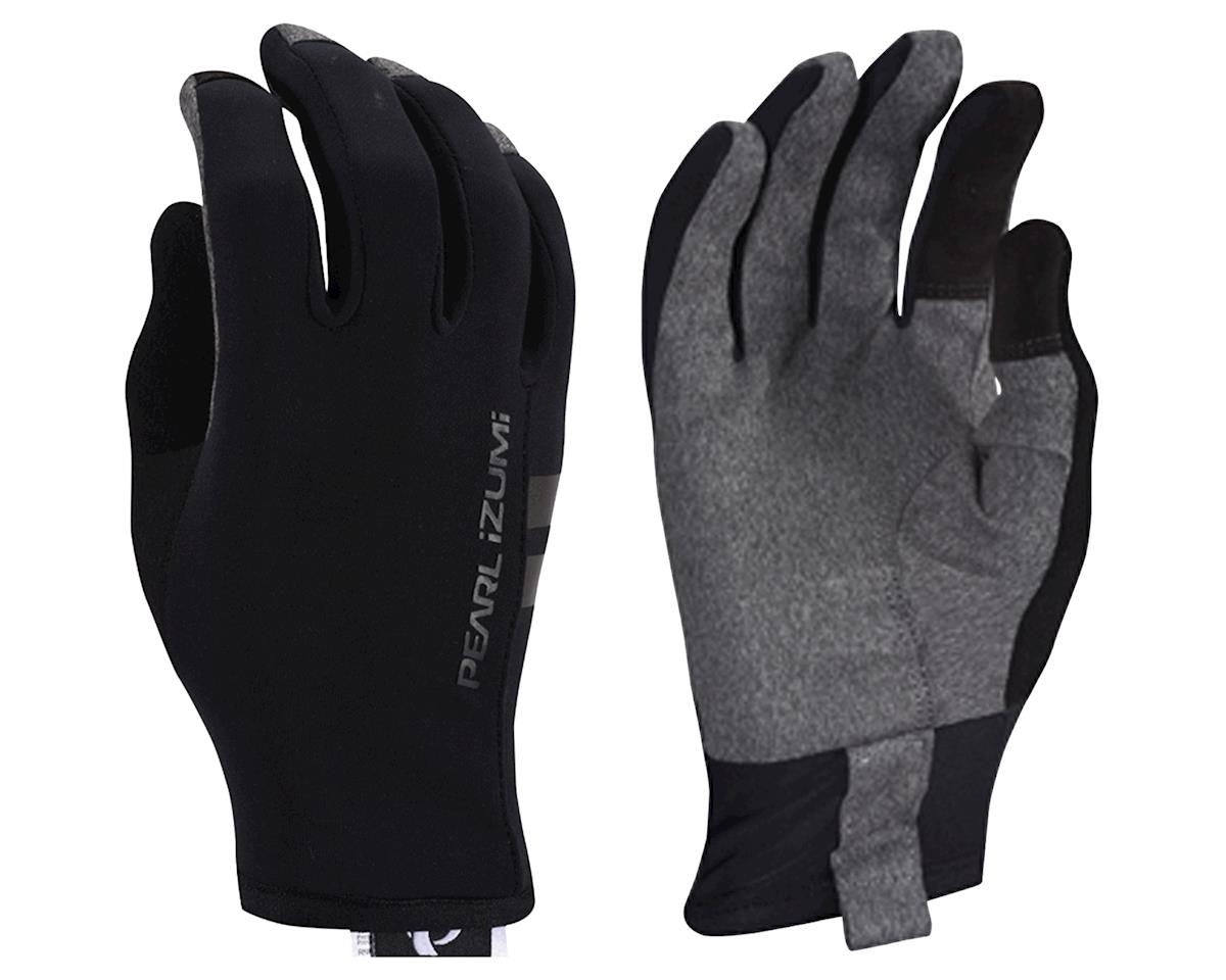 Pearl Izumi Women's Escape Thermal Glove (Black) (XL)