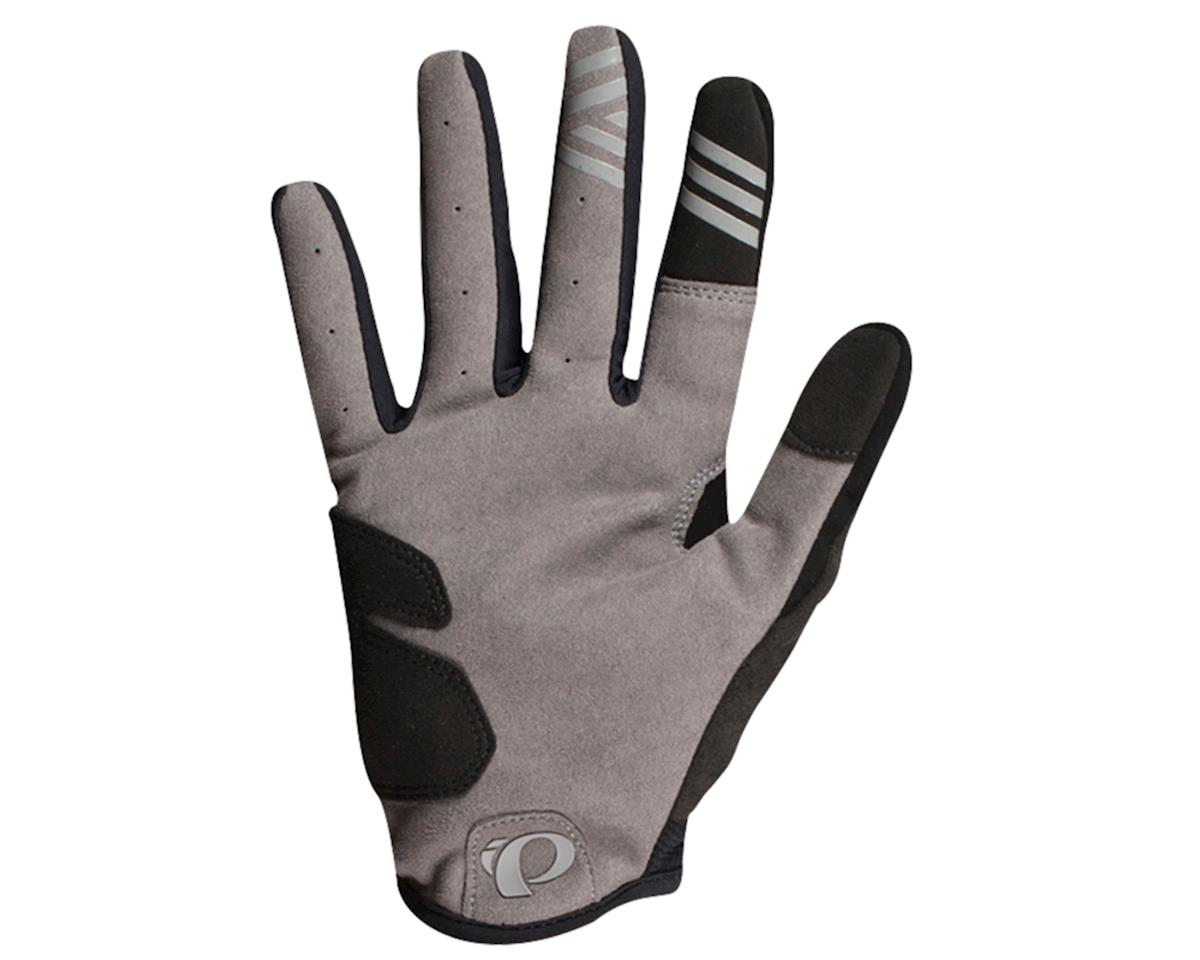 Pearl Izumi Women's Summit Glove (Black) (XL)
