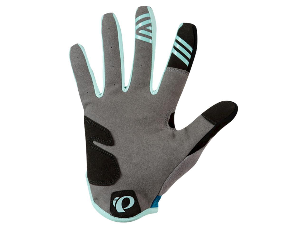 Pearl Izumi Women's Summit Glove (Teal) (XL)