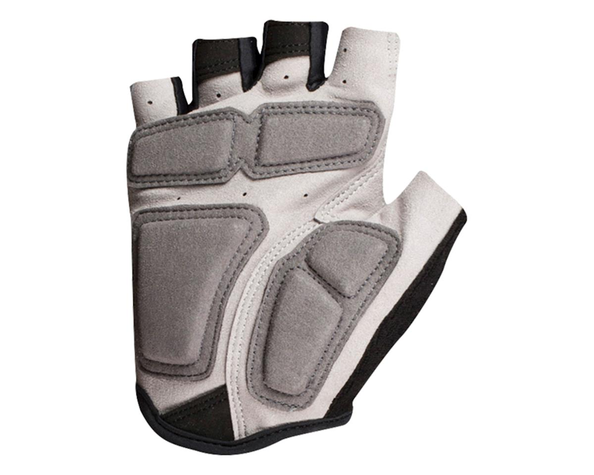 Pearl Izumi Women's Select Short Finger Cycling Glove (Lavender) (XL)