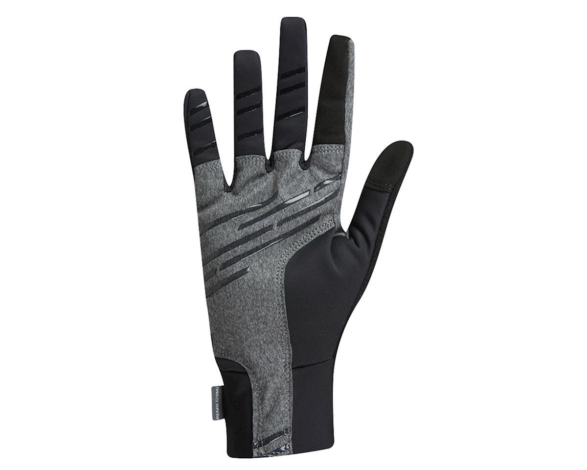 Pearl Izumi Women's Escape Softshell Lite Glove (Black) (M)