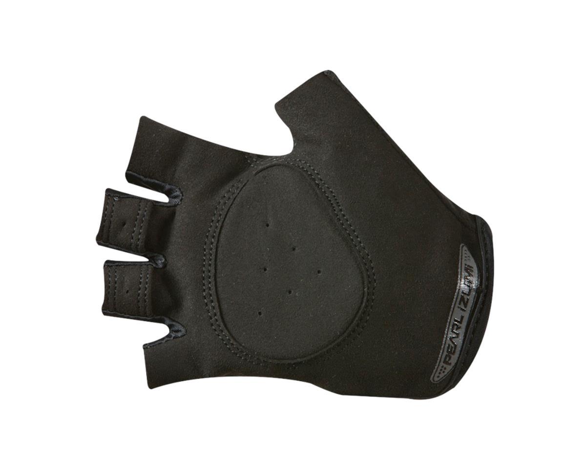 Pearl Izumi Women's Attack Cycling Gloves (Black) (L)