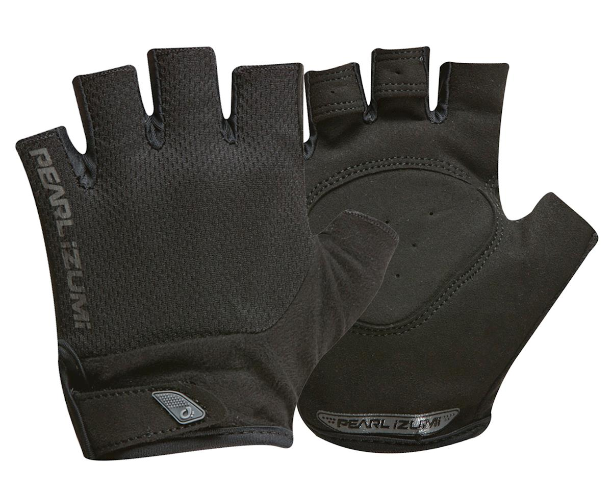 Pearl Izumi Women's Attack Cycling Gloves (Black) (XL)