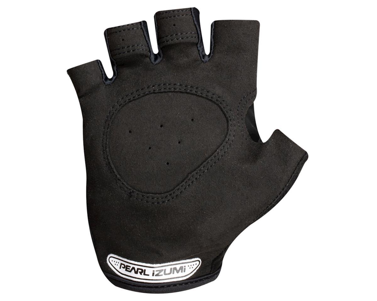 Pearl Izumi Women's Attack Gloves (White) (XL)