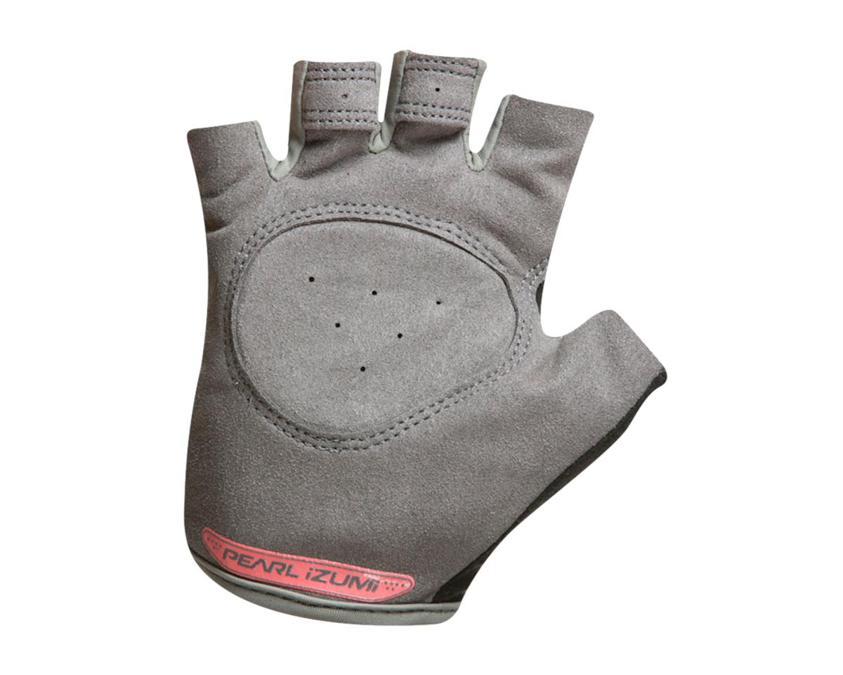 Pearl Izumi Women's Attack Glove (Sugar Coral) (M)