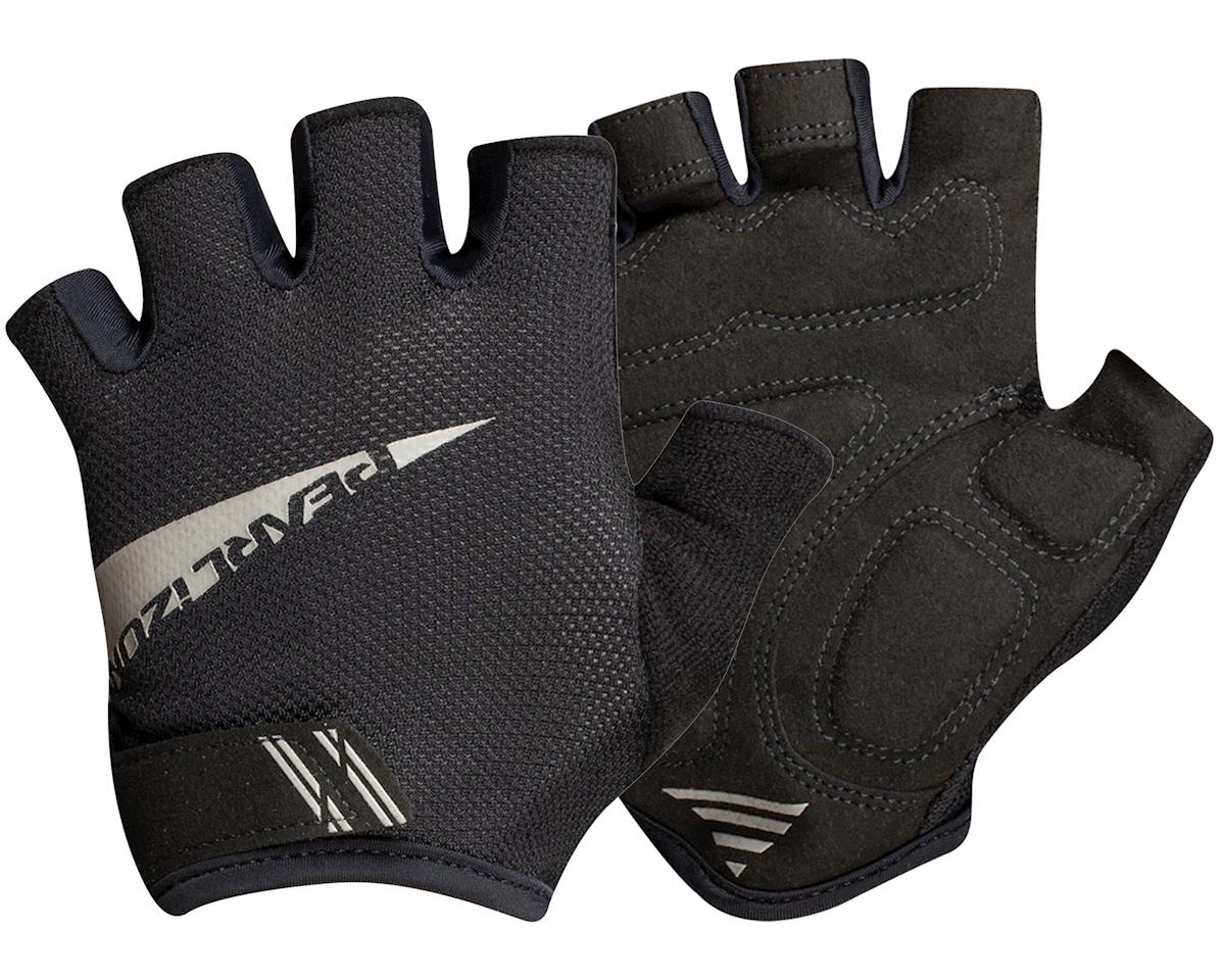 Pearl Izumi Women's Select Gloves (Black) (L)