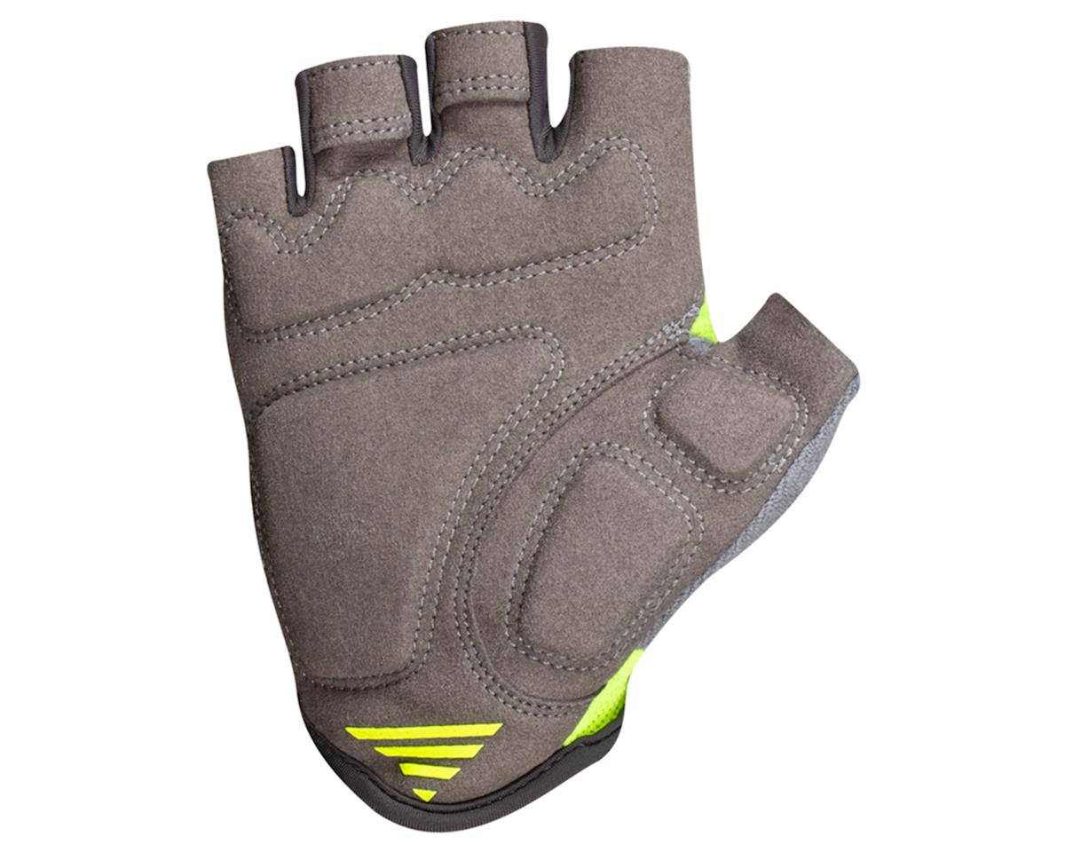 Pearl Izumi Women's Select Gloves (Screaming Yellow) (XL)