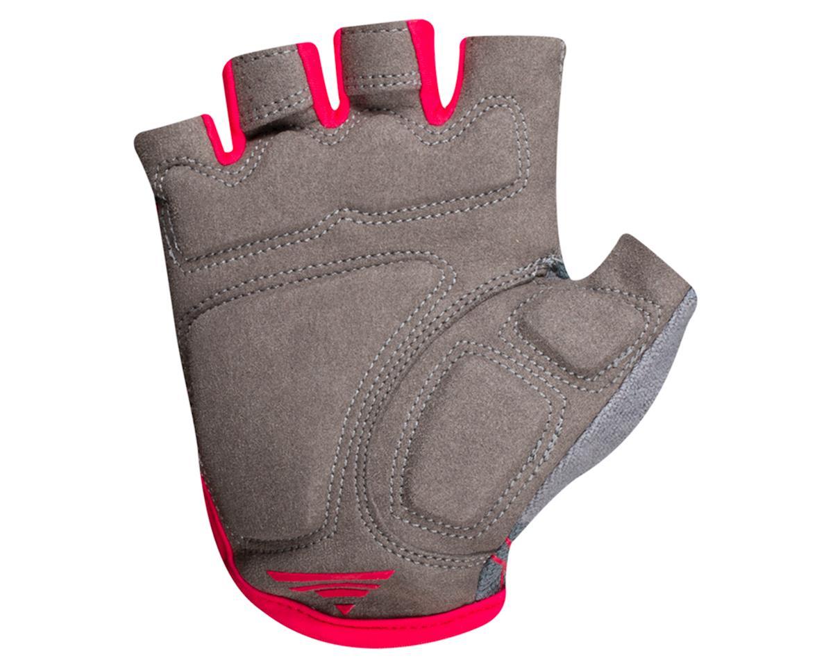 Pearl Izumi Women's Select Gloves (Turbulence/Virtual Pink Origami) (S)