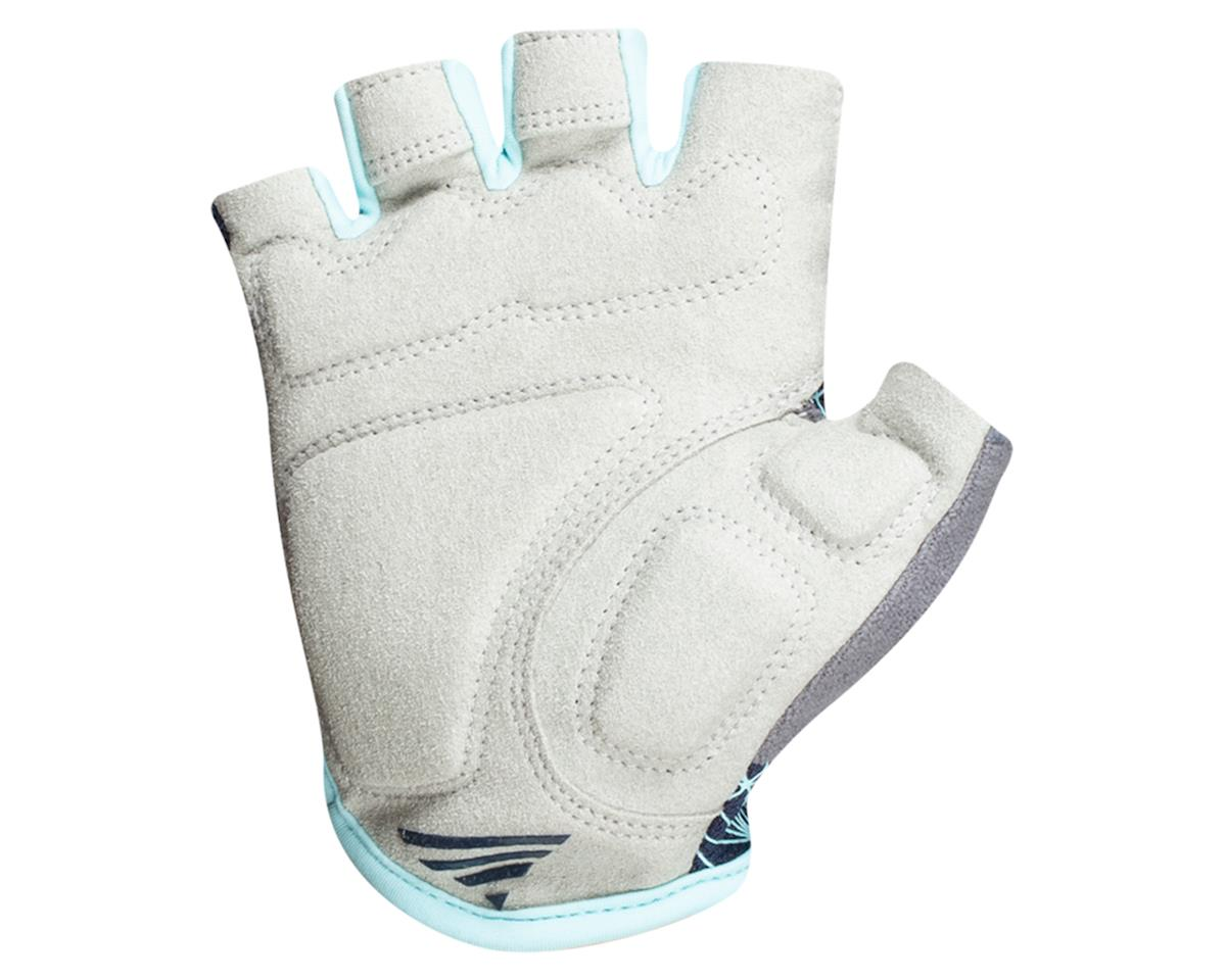 Pearl Izumi Women's Select Gloves (Navy/Air Deco) (M)