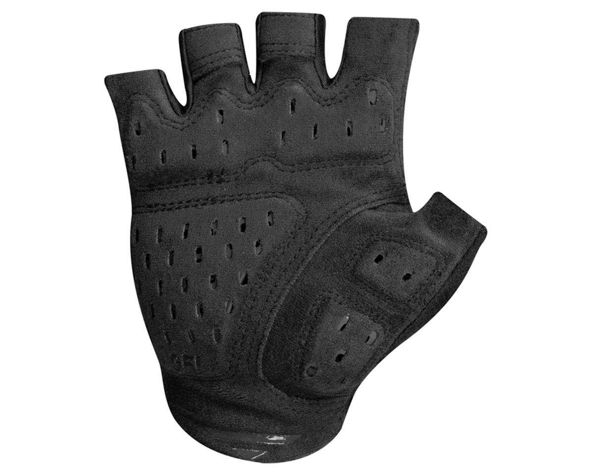 Pearl Izumi Women's Elite Gel Gloves (Black) (XL)
