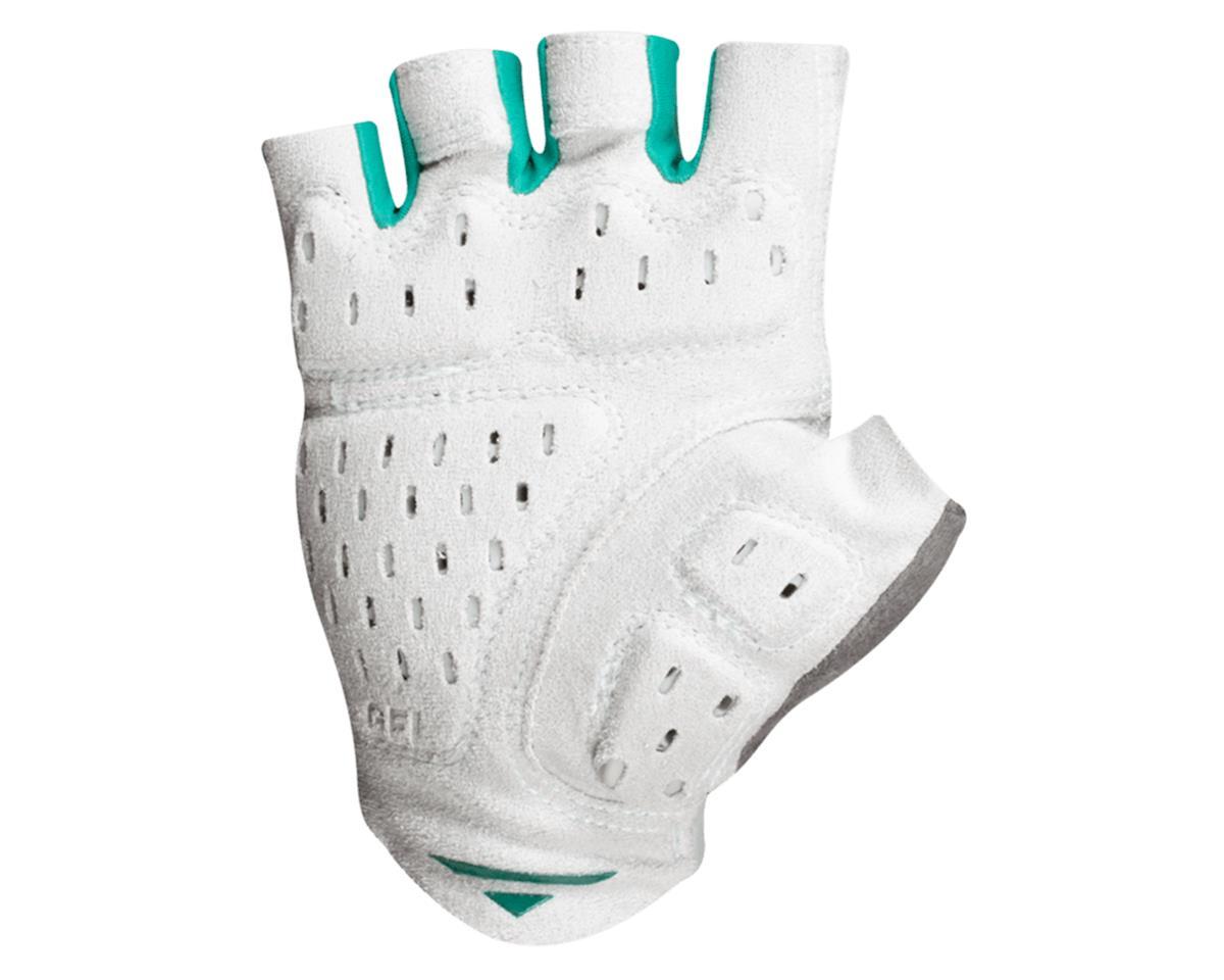 Pearl Izumi Women's Elite Gel Gloves (Alpine Green) (L)