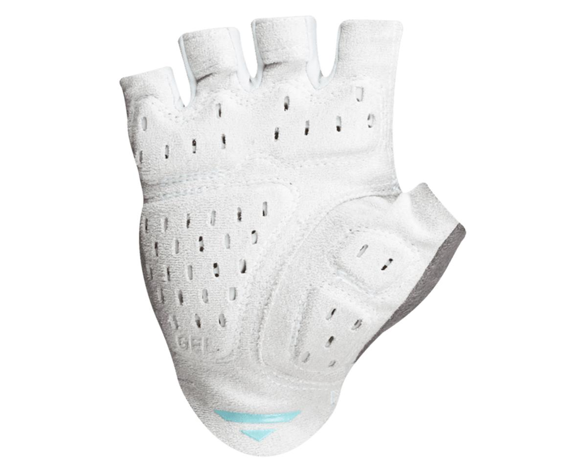 Pearl Izumi Women's Elite Gel Gloves (Air) (M)