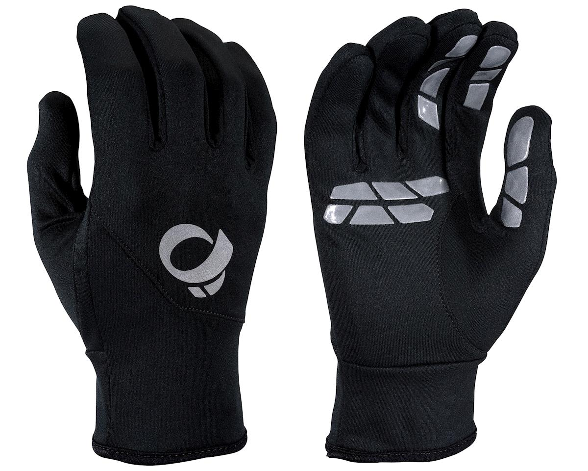 Pearl Izumi Thermal Lite Gloves (Black) (XL)
