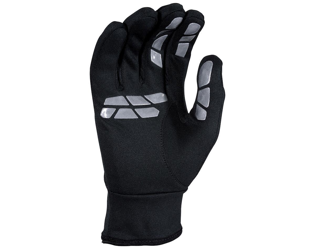 Pearl Izumi Thermal Lite Gloves (Black) (2XL)