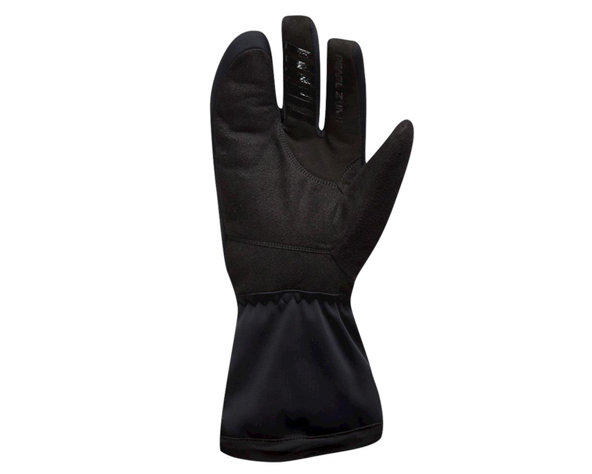 Pearl Izumi PRO AmFIB Super Glove (Black/Black) (L)