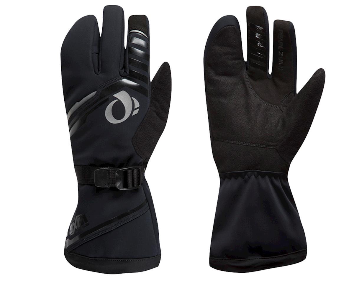 Pearl Izumi PRO AmFIB Super Glove (Black/Black) (XL)