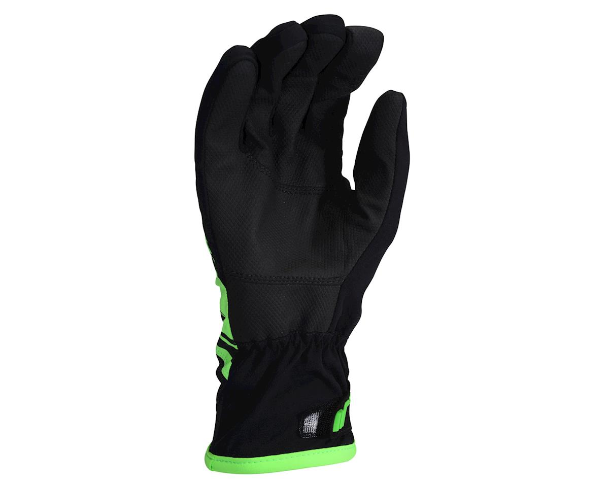 Image 2 for Pearl Izumi PRO Barrier WxB Gloves (Black) (L)