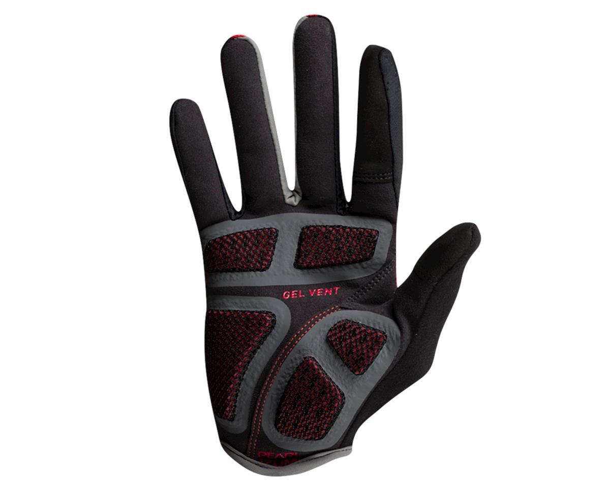 Pearl Izumi PRO Gel Vent Full Finger Glove (M)