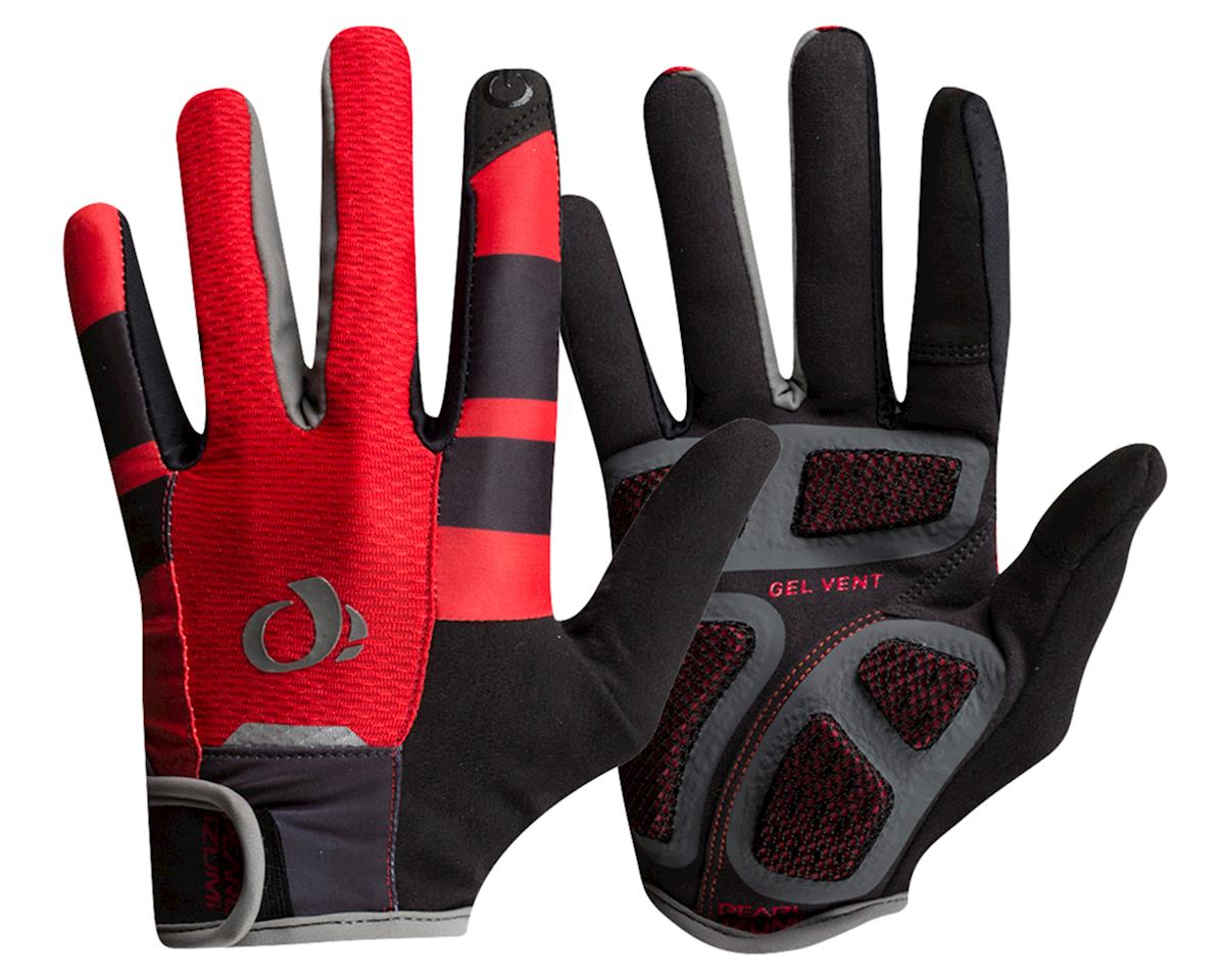 Pearl Izumi PRO Gel Vent Full Finger Glove (XS)