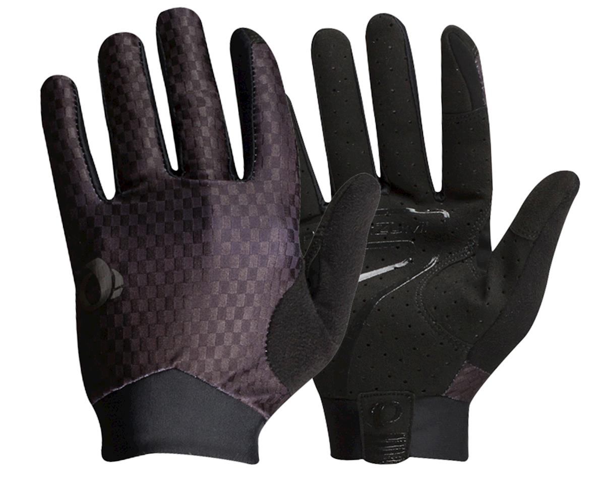Image 1 for Pearl Izumi PRO Aero Full Finger Glove (Black) (XS)