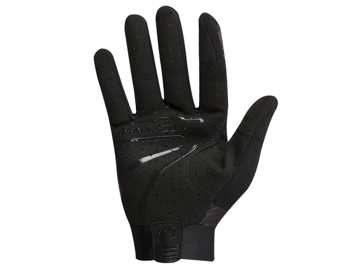 Image 2 for Pearl Izumi PRO Aero Full Finger Glove (Black) (XS)
