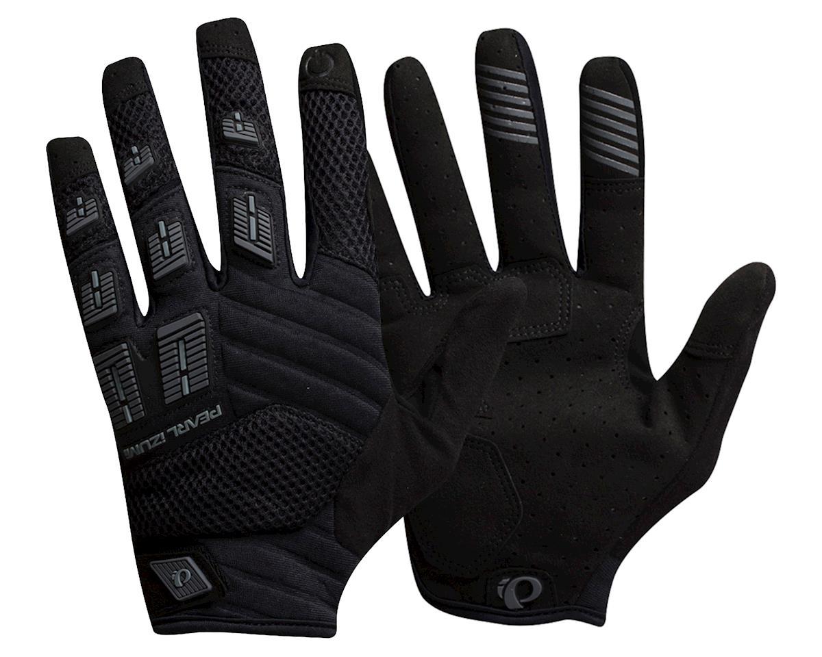 Pearl Izumi Launch Glove (Black)