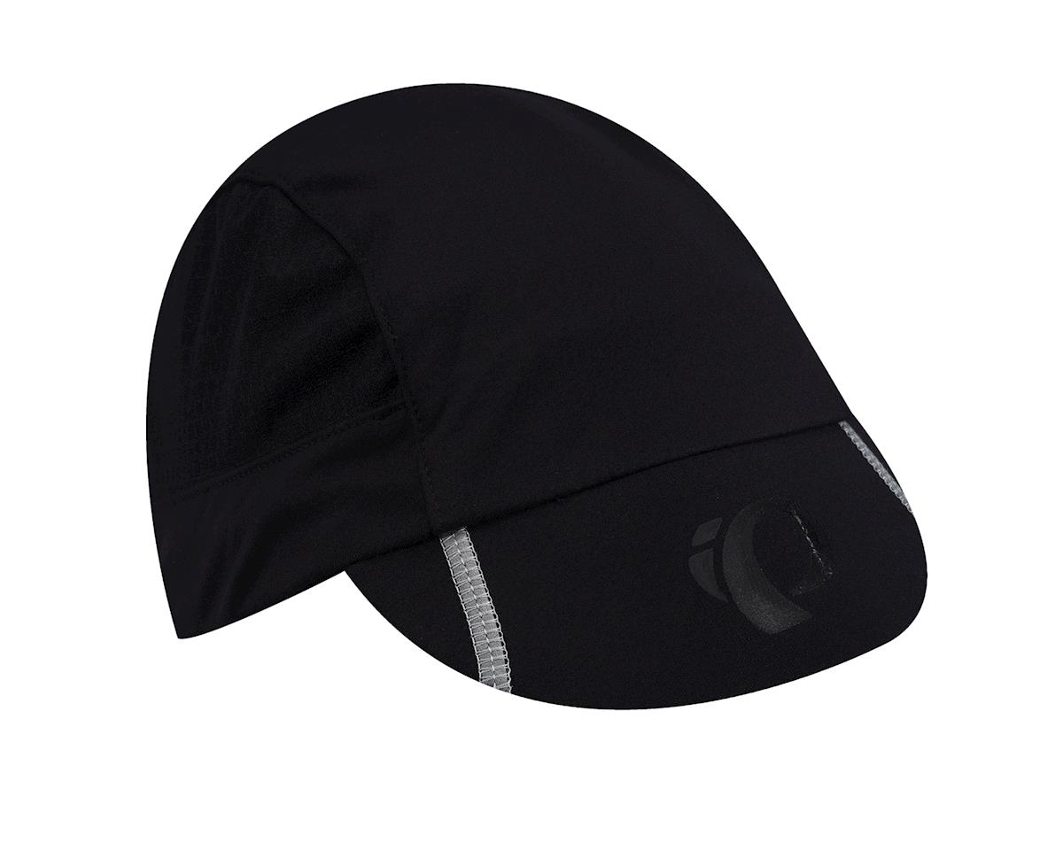 Image 1 for Pearl Izumi Transfer Cycling Cap (Black)