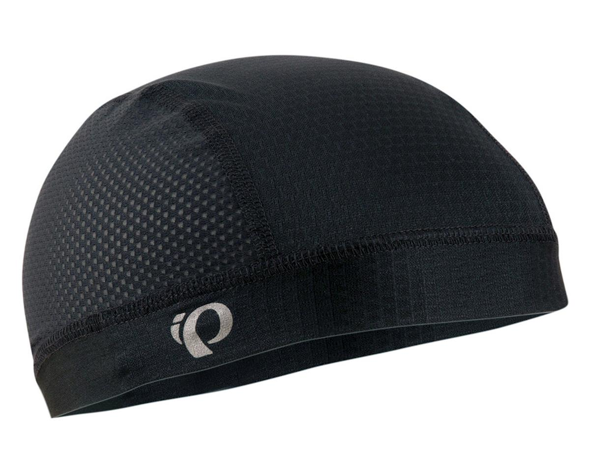 In-R-Cool Skull Cap (Black)
