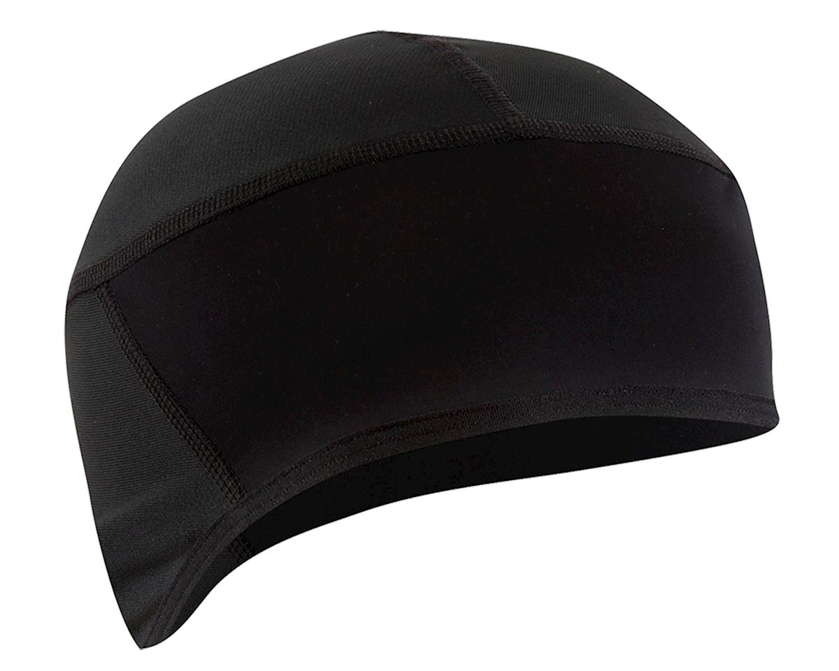 Barrier Skull Cap (Black)