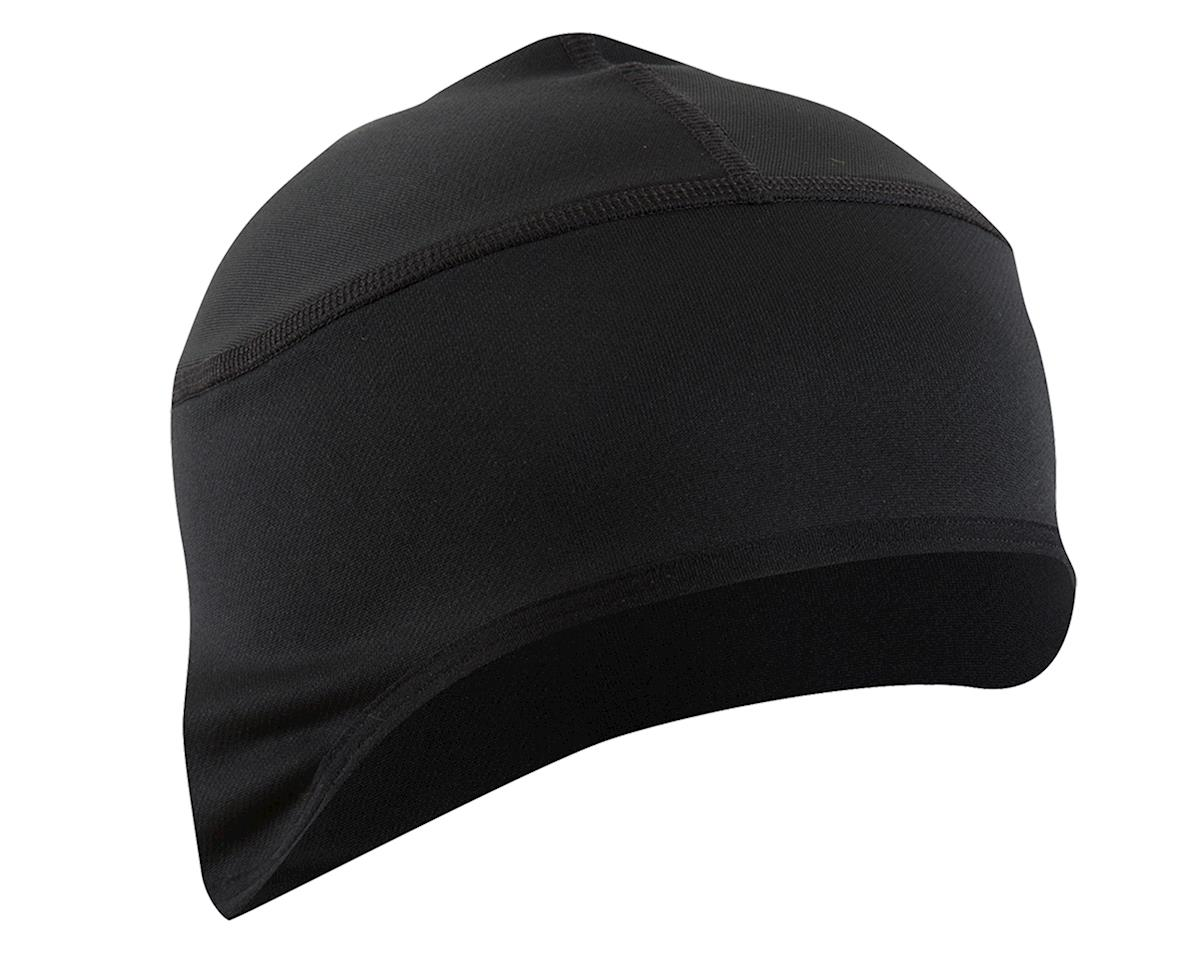 Thermal Skull Cap (Black)