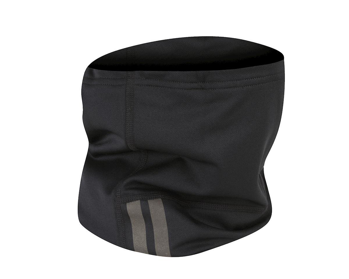 Pearl Izumi Thermal Neck Gaiter (Black)
